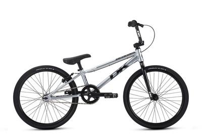 DK Bicycles Sprinter