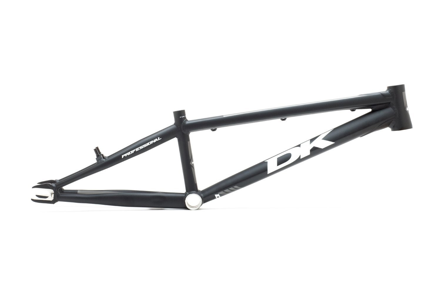 DK Professional Series frames