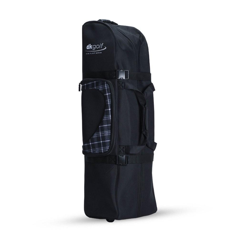 "DK ""Golf"" Bike Travel Bag"