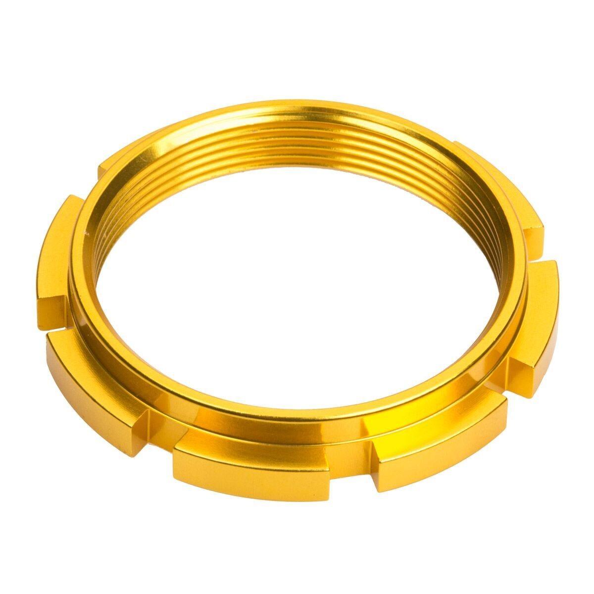 Box One Hub Lock Ring