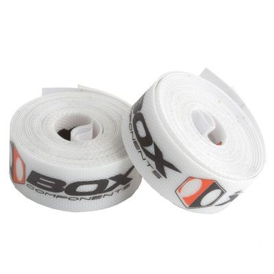 Box Radian RIm Tape Pair