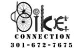 Bike Connection Bike Shop