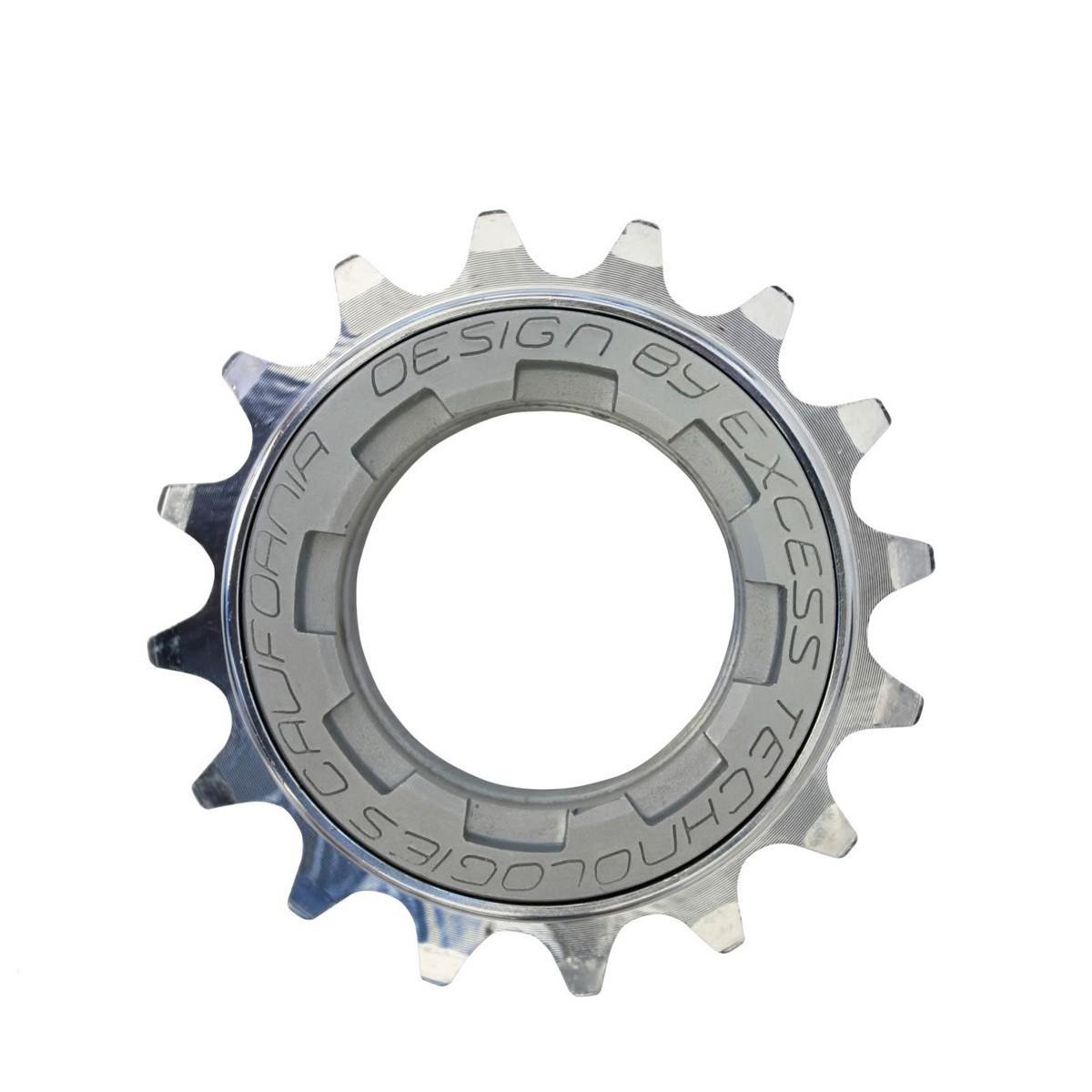 Excess 60 Freewheel