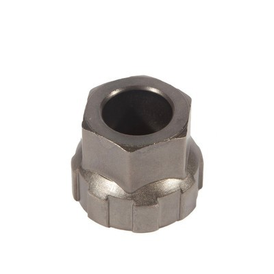 Freewheel Tool Excess 13-15 Teeth