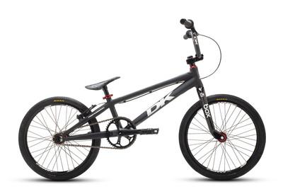 DK Professional Bike