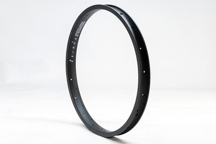 Eastern Throttle Rims