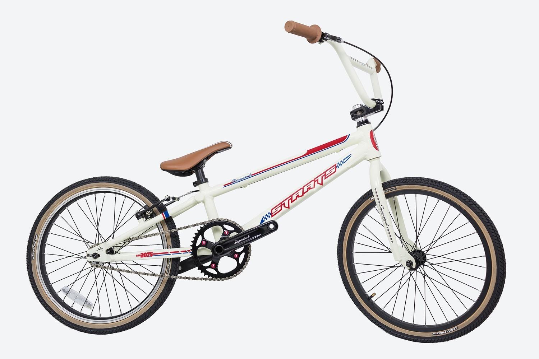 Staats Superstock Complete Bikes