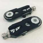 TNT Chain Tensioner