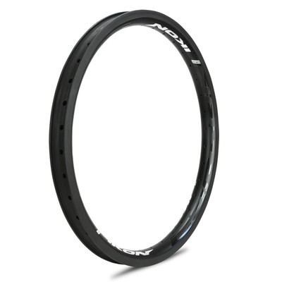 IKON CARBON RIM 406X32MM 36H WITH BRAKE SURFACE