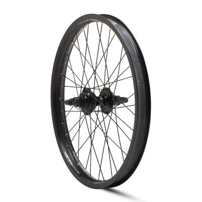 """Wise Rectrix2 20"""" Rear Wheels"""