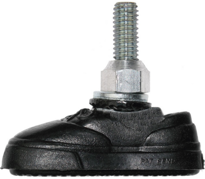 KOOL-STOP VANS BRAKE SHOES