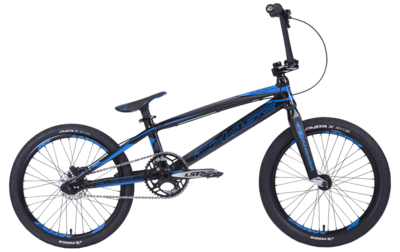 Chase Bicycles Element