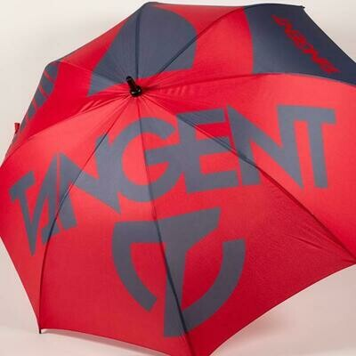 Tangent Umbrella