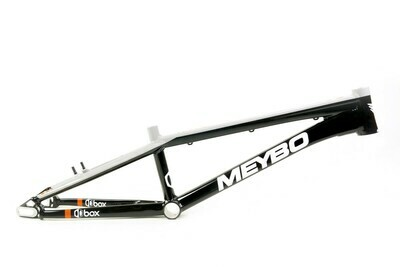 Box One Meybo Frame