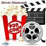 MOVIE-DIAMONDS