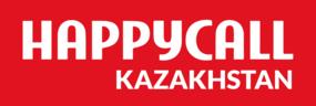 Happycall Kazakhstan