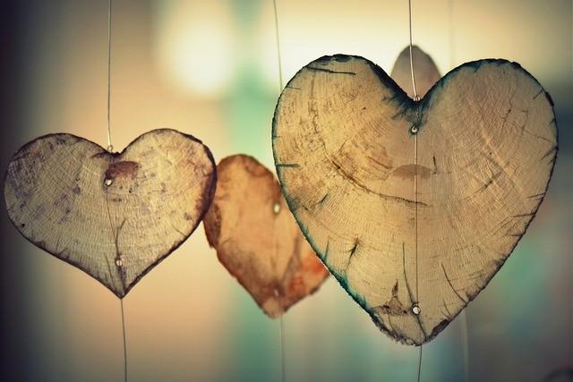 Тестирование на супружескую неверность