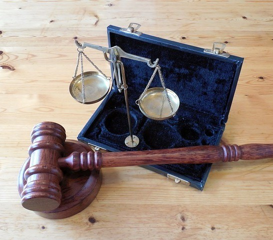 Проверка по факту необоснованных обвинений