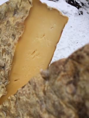 Сыр Махновский