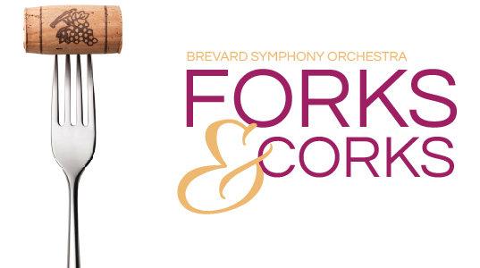 Forks & Corks 00066
