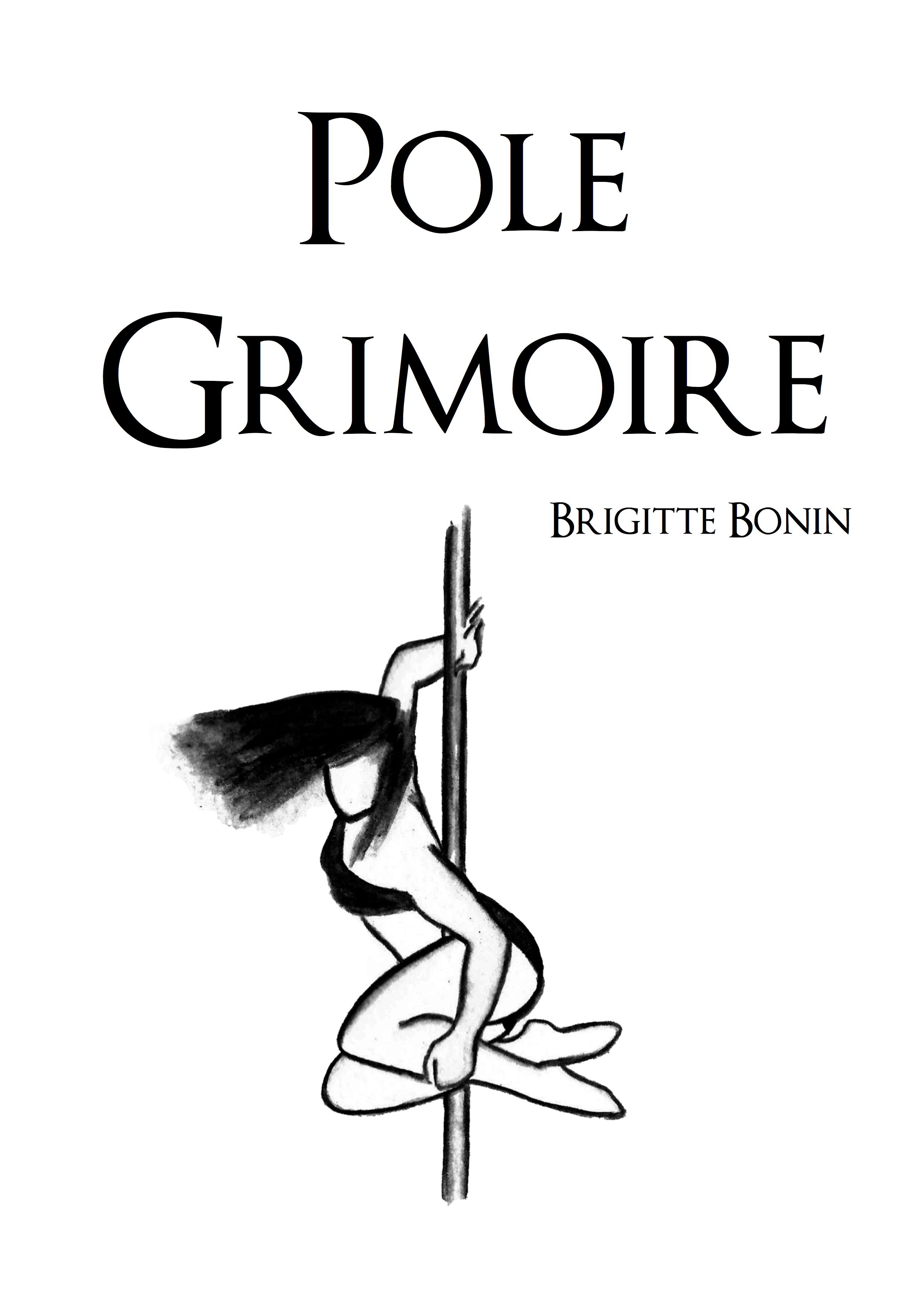 Pole Grimoire PG