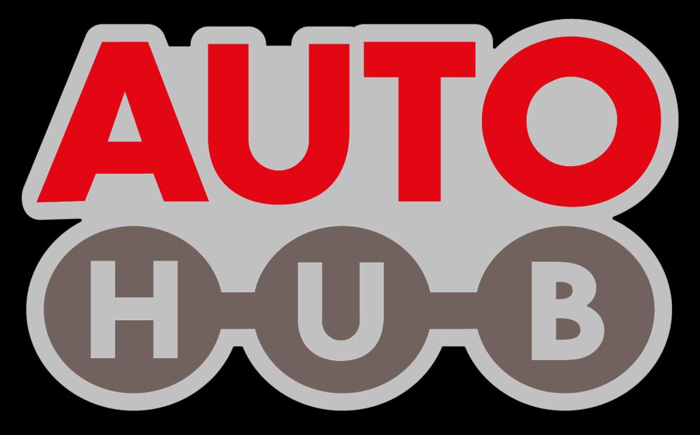 Der Introvertierte / Autohub Spiegeldruck 01002