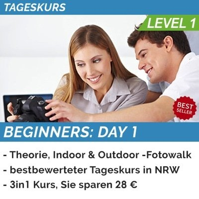 Beginners Day 1_Mobil