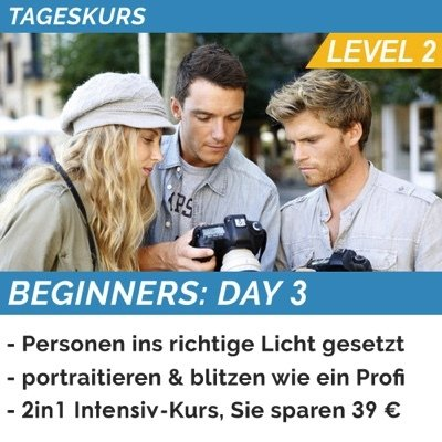 Beginners Day 3_Mobil