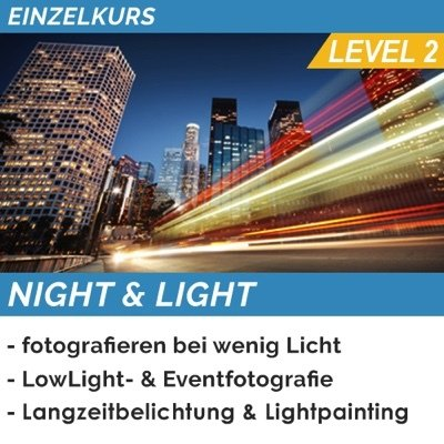 Night & Light (Mobil)