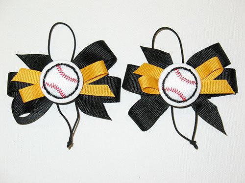 Hannah (Softball)
