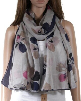 Scarf S7808