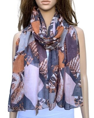 Scarf S8368