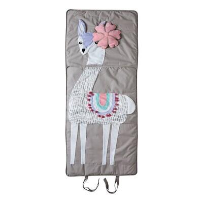 Swag Sleeping Bag Llama