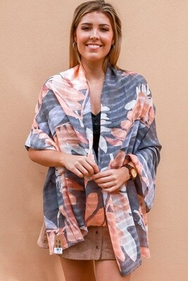 SCARF S9108