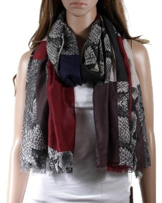 Scarf S7393