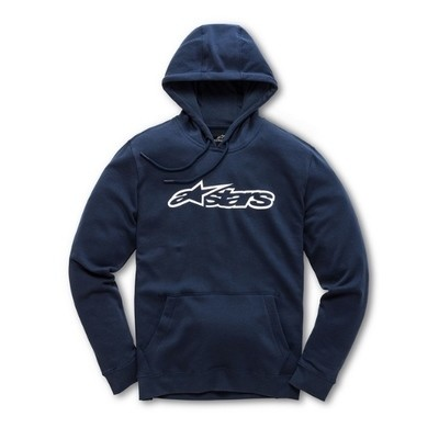 Felpa Alpinestars Blaze Fleece
