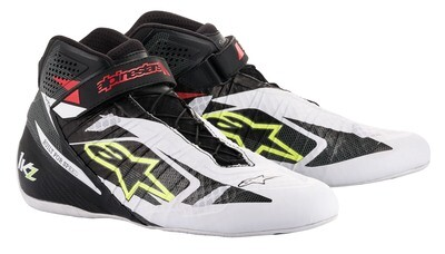 Scarpe Alpinestars LIMITED EDITION KWC 2020