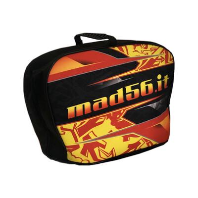 Mad56 Helmet Bag