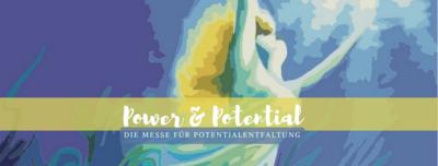 VerschiedeneTickets für die Messe am 15.9. in Bonn ab 9€