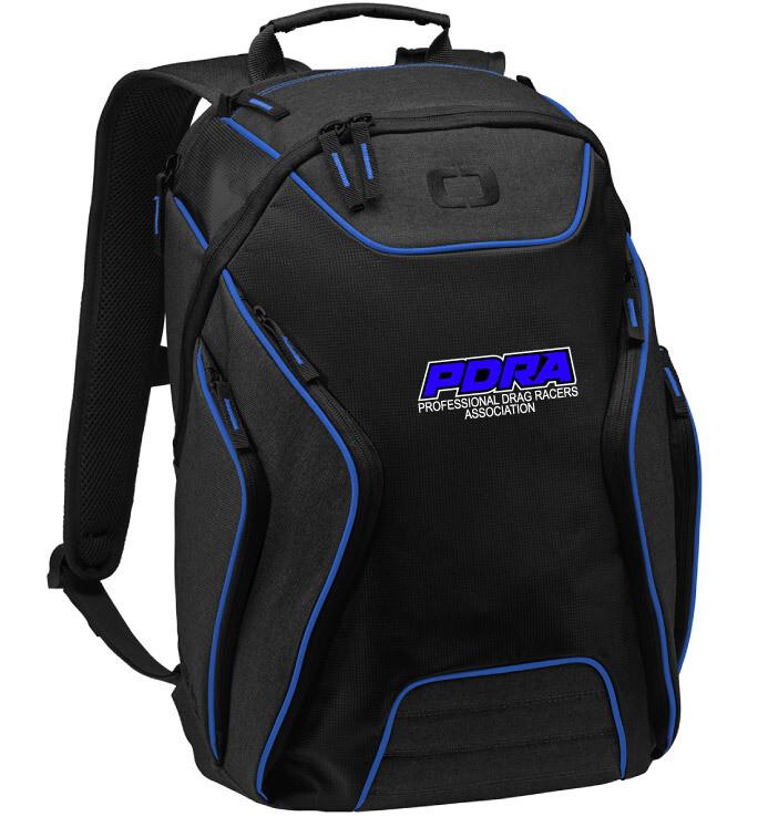Ogio Hatch Backpack