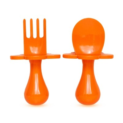 Orange You Hungry