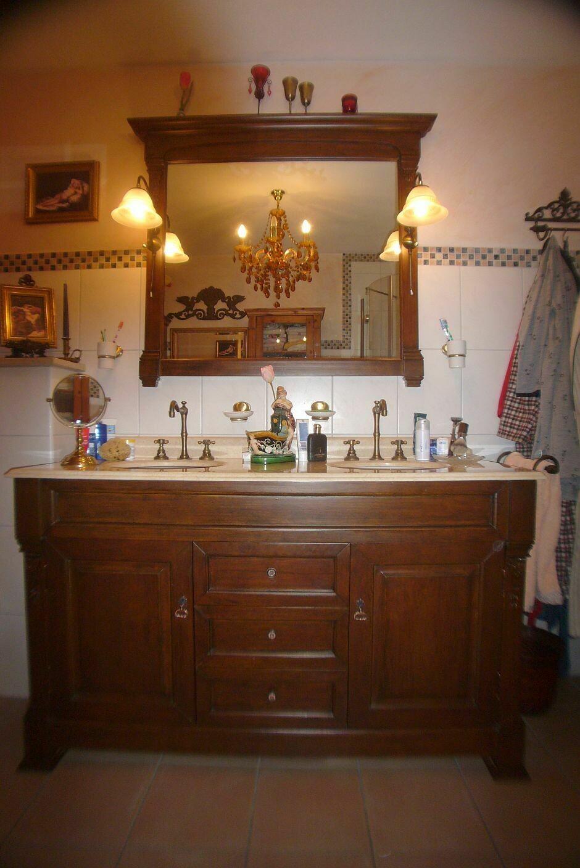 Kunden Foto Waschtisch B1520-2 Hier können Sie das Artikel nicht Kaufen