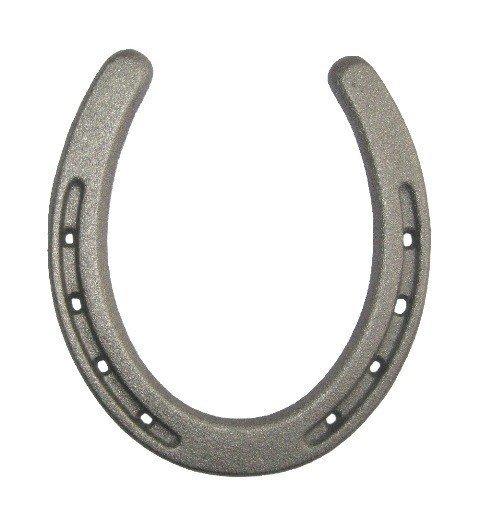 Horse Shoe XL T5054