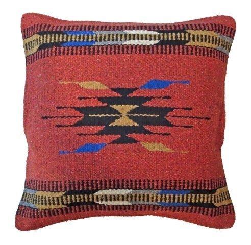 Azteca Pillow ~ HWPAZT