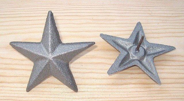 Star Nail Small T380