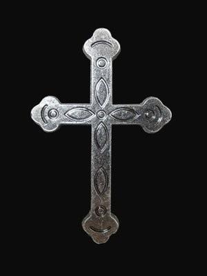 Cross Concho T0815