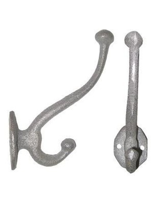 Coat Hook Large DH005