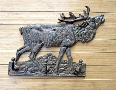 Elk Hook ~ DH-031