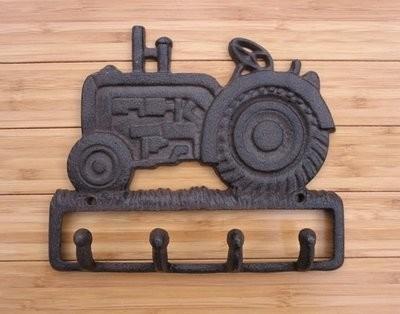 Tractor Hook ~ T1711