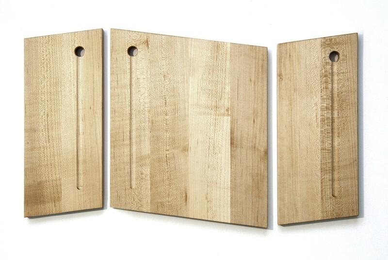 Brunswick Chopping Boards